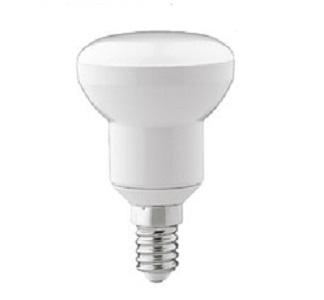 Светодиодная лампа R50-WW - 3000K