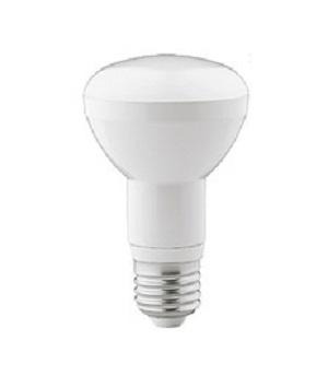 Светодиодная лампа R63-WW - 3000K