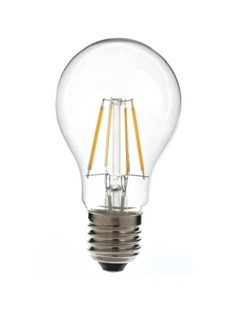 Светодиодная лампа А360FC LED 4W - 2700-3000K