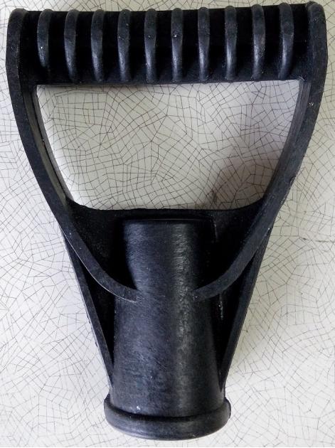 ХВОСТОВИК для лопаты