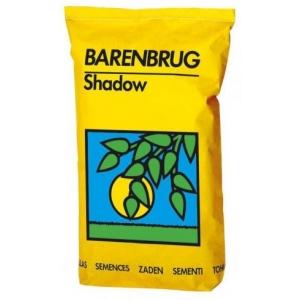 Газонная трава Barenbrug для затененных участков 5 кг