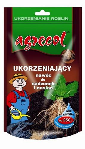 Укоренитель Agrecol